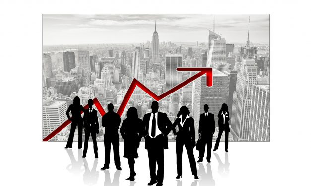 De ce este necesar un sistem de control intern managerial și cine răspunde de implementarea acestuia?