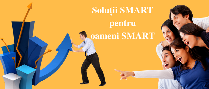 SmartCity5