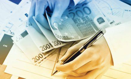 Informare privind Programele de finanțare pentru administrația publică locală