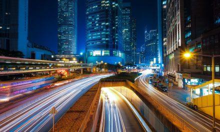 Câteva evenimente ce premiază conceptul Smart City din 2017