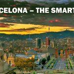 Barcelona- Smart City