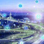 Trăim revoluția digitală…