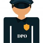 Desemnare DPO- formular ANSPDCP