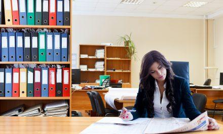 Dezvoltarea capacității administrative prin tehnologie
