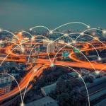 Tehnologii digitale: IoT