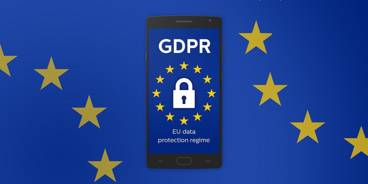 Ziua europeană a Protecției Datelor – 28 ianuarie