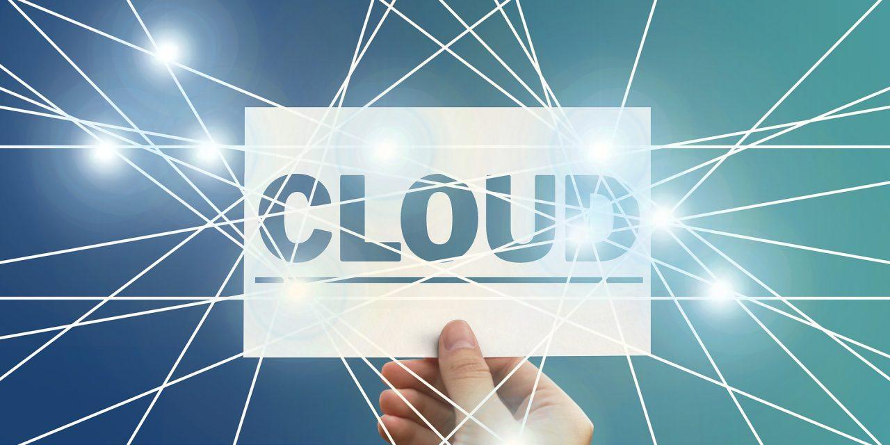 Cloud: public, privat, hibrid