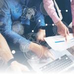Drumul spre un loc de muncă digital