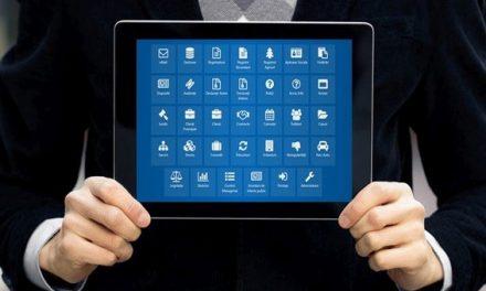 City Manager- o soluție de interacțiune digitalizată între administrația publică locală și cetățeni