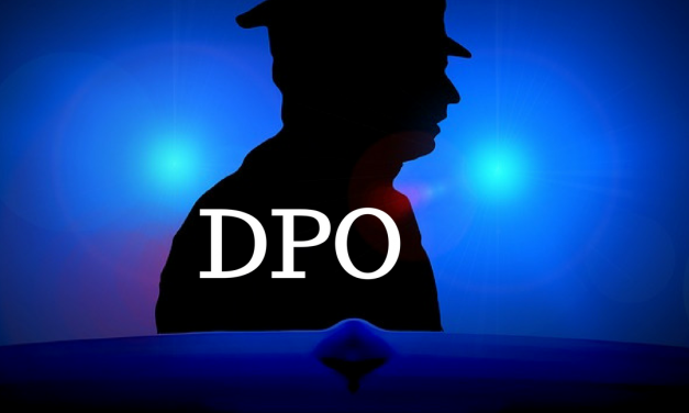 DPO sau Responsabilul cu protecția datelor