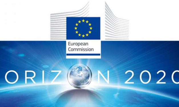 Comisia Europeană susține orașele inteligente