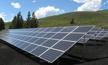 Surse de energie regenerabilă ale viitorului