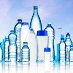 VolCat- descompune materialele plastice în materiale noi