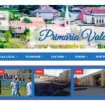 Studiu de caz: transformarea digitală în Comuna Valea Lunga