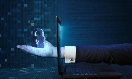 2020 va aduce noi amenințări de securitate cibernetică