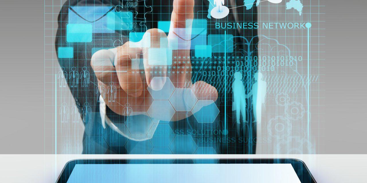 MODEL cerere pentru exercitarea dreptului la portabilitatea datelor