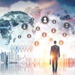 Tendințe care transformă și modelează orașele inteligente în 2021