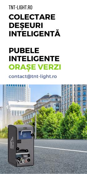 pubele_inteligente